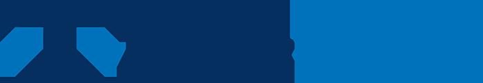 Tradetech Logo